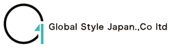 Global Style Japan.,Co ltd
