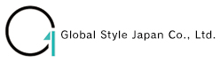 Global Style Japan Co., Ltd.